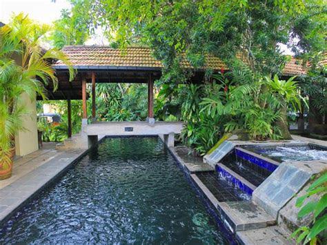 Top 10 Hotels in Colombo   Hotels in Colombo   Best Hotels