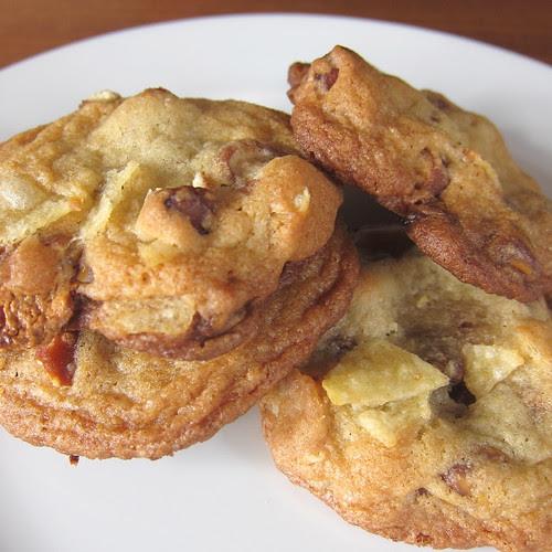 Cookies for Matt