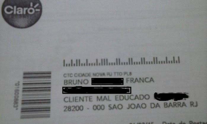 CLIENTE-MAL-EDUCADO