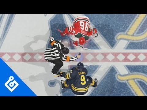 NHL 20 Review | Gameplay | Game Modes