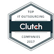 ELEKS Named a Leader in the Top IT Outsourcing Companies List