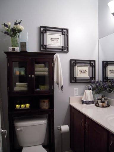 Design Renditions traditional bathroom