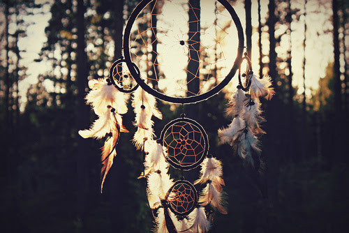 Dream-amazing-cute-dream-catcher-favim.com-515201_large