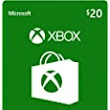 Amazon.com: Xbox Live 12 Month Gold Membership - Digital Code: Video Games