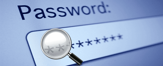 Outlook Password Viewer - Solved for You!! - Data Recovery Blog
