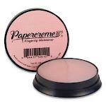 Lee Papercreme Fingertip Moistener, 1.05 oz, Coral, 3/Pack (LEE12010)