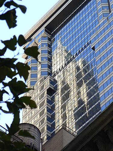 reflets du Woolworth Building.jpg