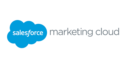 Docalytics Drives 190% Increase in Lead Conversion for Salesforce Marketing Cloud