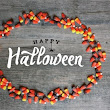 Halloween Safety Tips I Henson Fuerst, Attorneys at Law