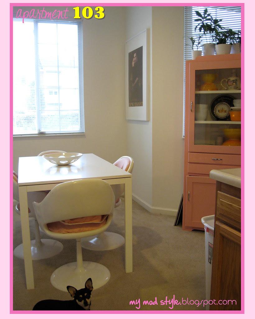 apartment103 dining room3