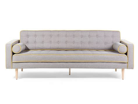 er sofa grau er bettsofa coole sofas er sofa grau cool