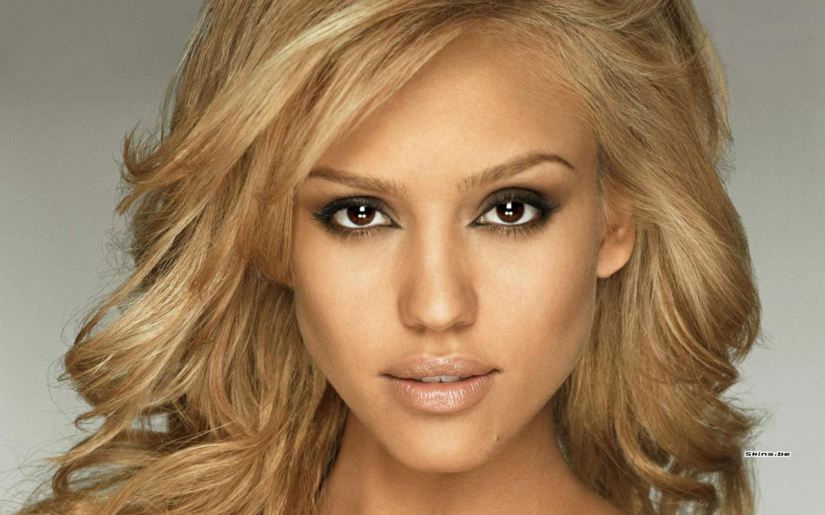 Jessica Alba 2 - Beautiful Female Celebrities Photo ...