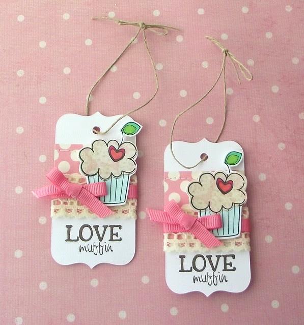 lovemuffin5