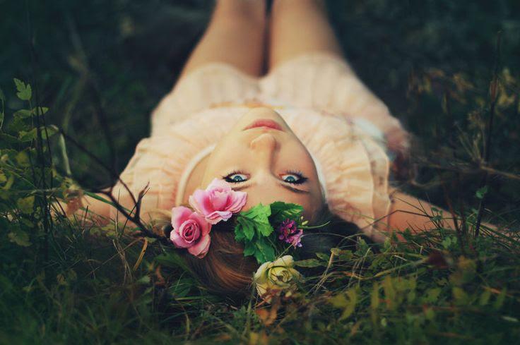http://files.myopera.com/Daiziel/albums/4503202/blue-eyes-brunette-deviant-art-flowers-forest-girl-Favim.com-59430.jpg