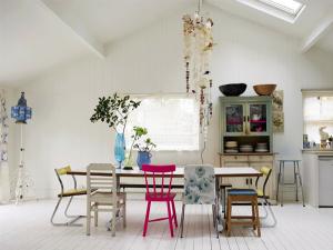 mesa-e-cadeiras