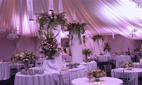 Pinterest wedding reception table ideas, wedding reception