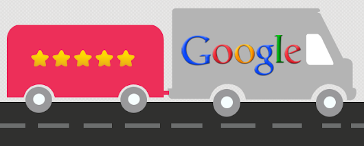 How to Transfer Google+ Local Reviews | Effectual Media Blog