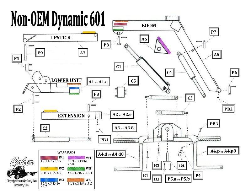 50  Pdf  Dynamic Wheel Lift Wiring Diagram Printable Hd