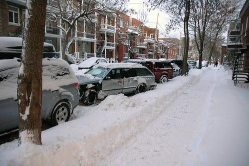 montreal snow day (6)b