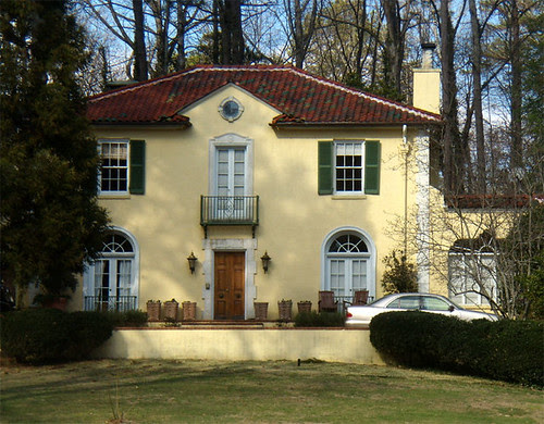 P2041888Buckhead-Yellow-Italianate