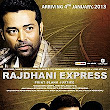 Hindi Movies Name - Rajdhani Express (2013)