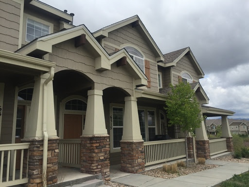 6515 BLUFFMONT POINT, COLORADO SPRINGS, CO 80923