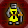 Warlords Classic - official port from Mac/PC/Amiga