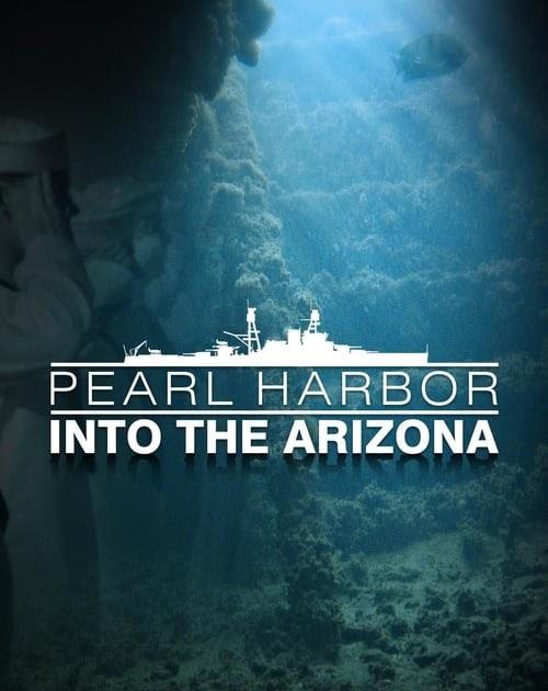 Pearl Harbor Film Streaming Vf Voirfilm : pearl, harbor, streaming, voirfilm, Streaming, Complet, Gratuit, Francais