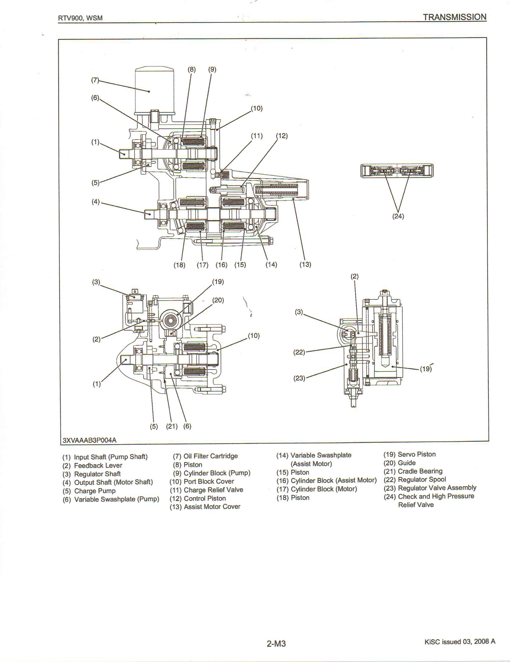 kubota rtv wiring schematic 33 kubota rtv 1100 parts diagram wiring diagram list  33 kubota rtv 1100 parts diagram