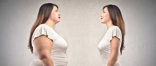 Epigenetics Could Turn on an 'Obesity Switch' | What is Epigenetics?