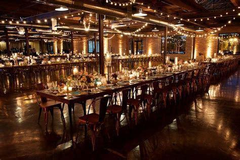 Intimate Chicago Wedding: A Rustic Romance at Morgan