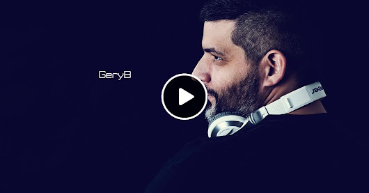 GeryB - HouseHits Session Now-0423
