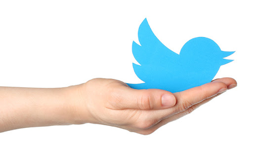 How to Use Twitter to Skyrocket Your Search Engine Rankings