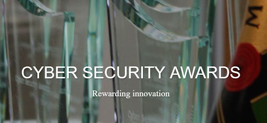 Foregenix take Consultancy Practice of the year at the Cyber Security Awards!