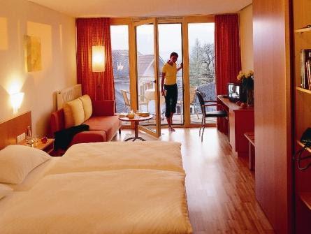 Price Hotel Gasthof Löwen