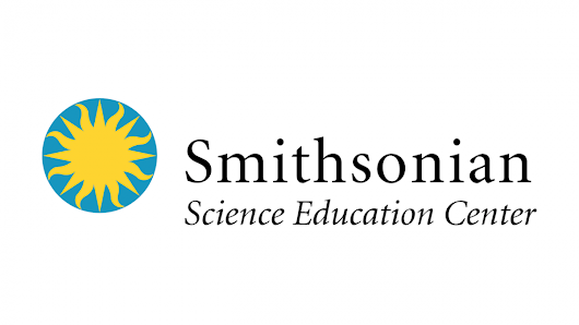 "Smithsonian Science Education Center Curriculum Highlighted by Simba's ""K-12 Science Market and STEM Outlook Report 2018"""