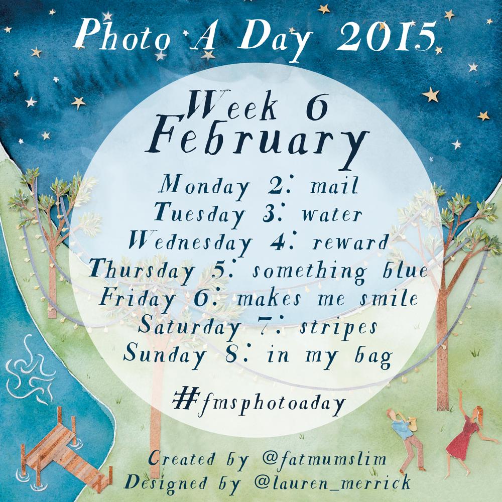 FMS_photoaday_WEEK6