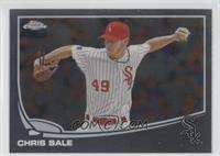 Chris Sale
