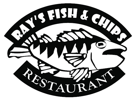 Ray's Fish & Chips Franchise Opportunity - Franchise Beast