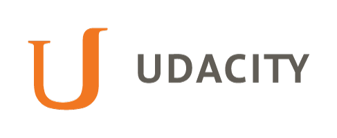 Udacity - Course Manager - Android (Egypt)