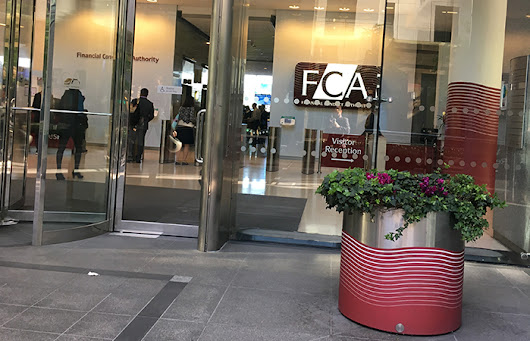 Calls for FCA to change assumption DB transfers are unsuitable - Money Marketing