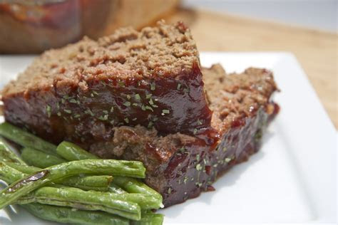 man pleasing meatloaf recipe easy divas  cook