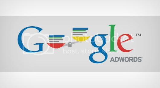 What is Google Adwords & why should I seek professional help?