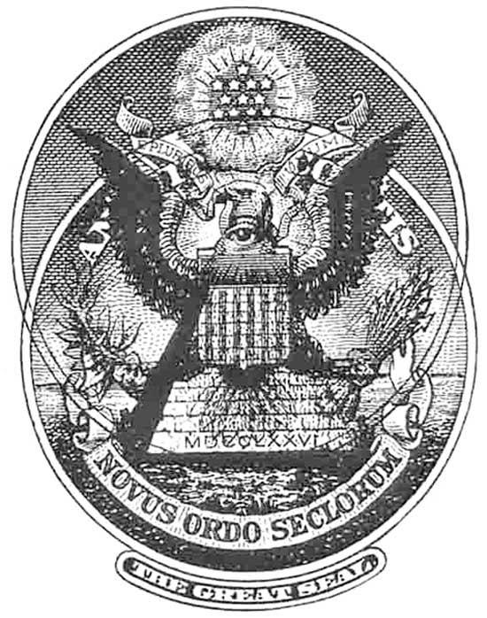 http://www.bibliotecapleyades.net/imagenes_sociopol/moneymisterymagick12.jpg