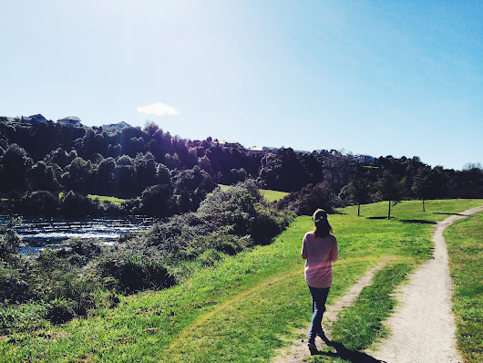 Attractions and things to do in amazing Taupo -