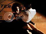 photo gr_matador-05.jpg