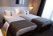 Holiday Inn Garden Court Paris Auteuil
