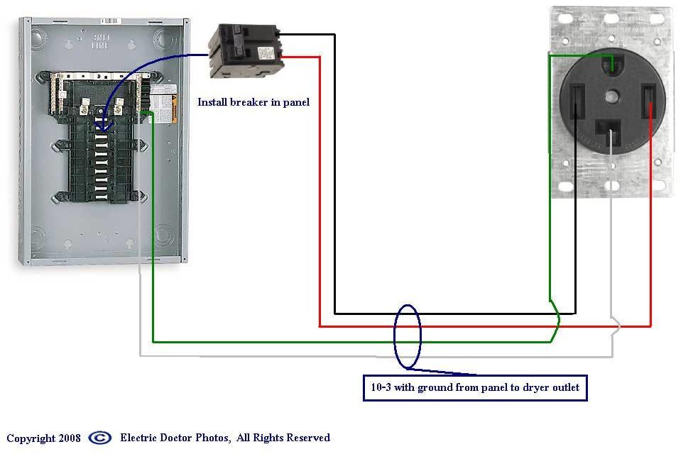 Diagram 3 Prong Dryer Outlet Diagram Full Version Hd Quality Outlet Diagram Diagrampocho Beppecacopardo It