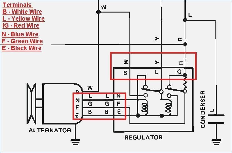 DIAGRAM] Pump Down Solenoid Wiring Diagram FULL Version HD Quality Wiring  Diagram - COMPILE-DIAGRAM.PUMABASKETS.FRcompile-diagram.pumabaskets.fr