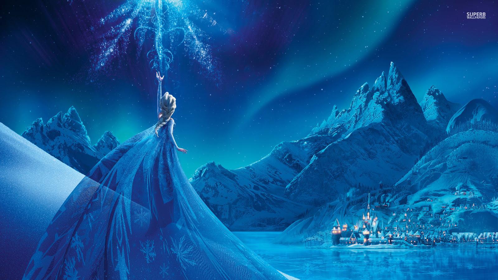 アナと雪の女王 アナと雪の女王 壁紙 38706297 ファンポップ